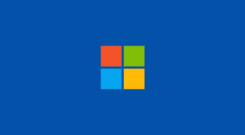 مايكروسوفت تؤكد أن تحديثات ويندوز 7 ستكون مدفوعة بعد 2020