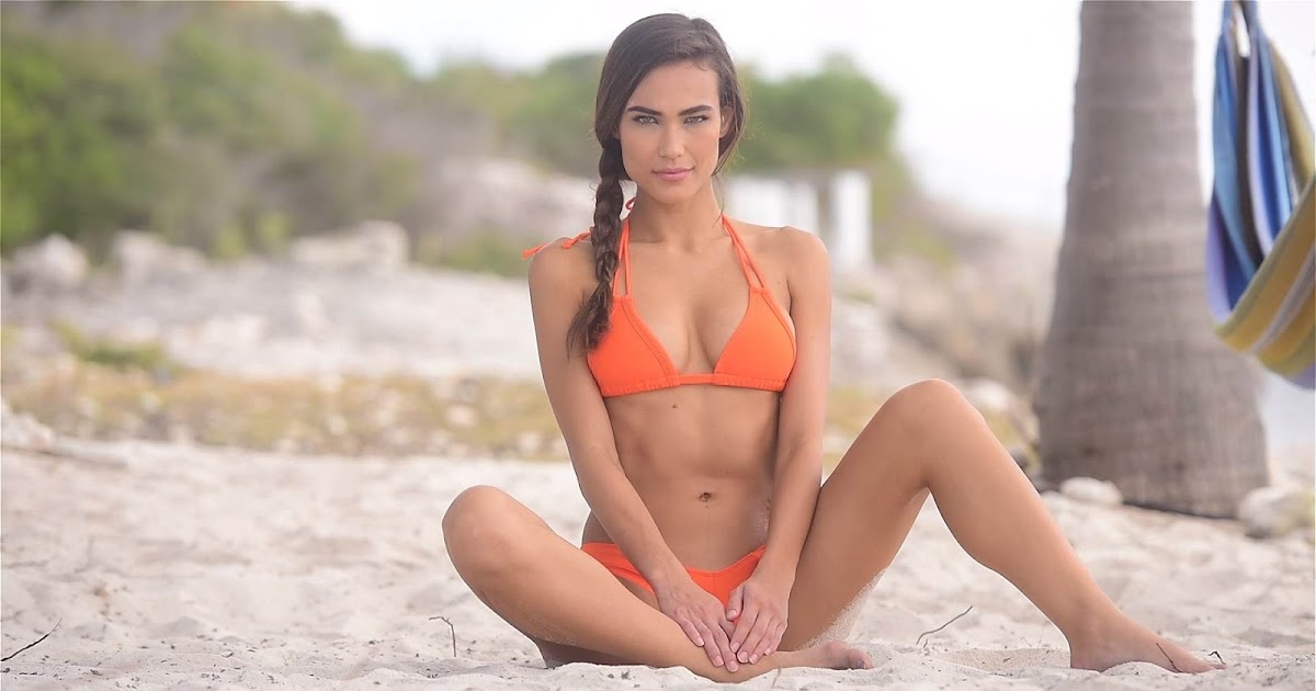 How To Pose Swimwear Models Iso 1200 Photography Video