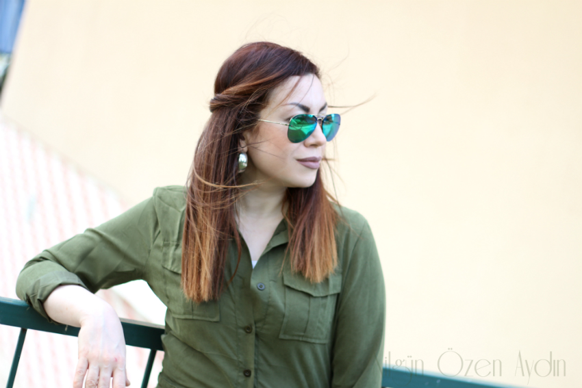 www.nilgunozenaydin.com-fashion blog-fashion blogger-moda blogu-tulumlar-jumpsuits