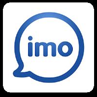 تطبيق imo , شات , مكالمات , مجانا , لوجو , صور , Logo