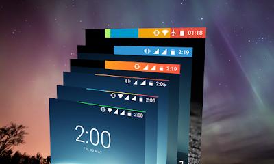 rivollplay,Energy Bar,download,apk,download