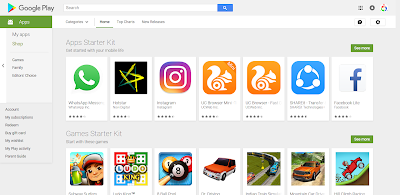 best android games free download| Android games apk full version free download