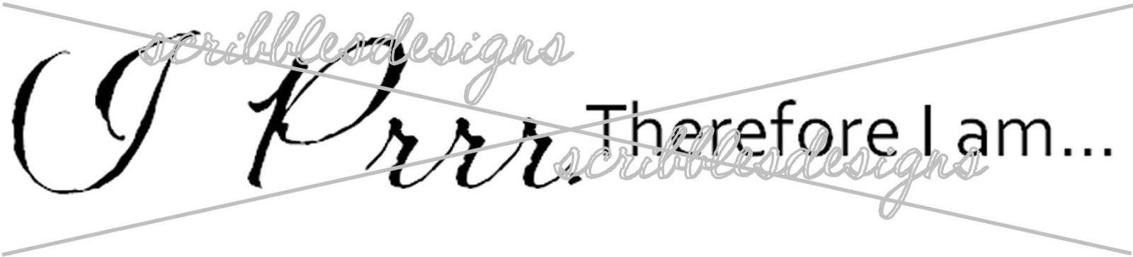 http://buyscribblesdesigns.blogspot.ca/2015/02/0110-i-prrr-100.html
