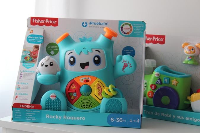 juguete-preescolar-rocky-roquero
