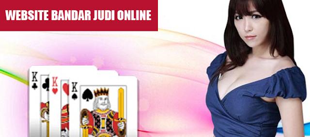 Mana Website Bandar Judi AduQ Terpercaya yang Murah Depositnya?