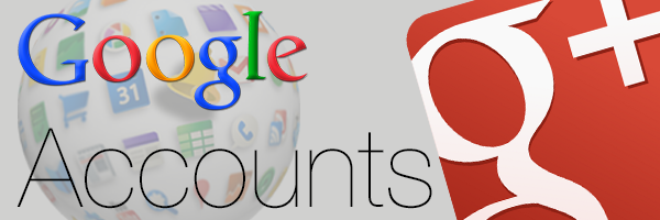 remove primary google account android