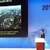 Ternyata Video Joko Widodo terpopuler sepanjang sejarah APEC
