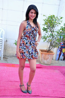 WWW.BOLLYM.BLOGSPOT.COM Actress Shraddha Das Latest  Cute Spicy Images Picture Stills Gallery 0007.jpg