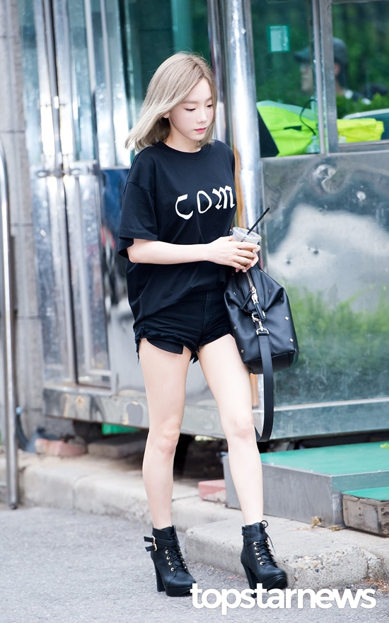 detailed look 008d4 79997 Kpop Fashion Update - Official Korean Fashion