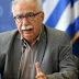 Σύγκρουση δανειστών - Γαβρόγλου: Δεν έχει προχωρήσει τίποτα, λένε οι θεσμοί