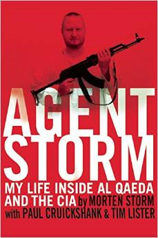 http://www.amazon.com/Agent-Storm-Life-Inside-Qaeda/dp/0802123147/ref=sr_1_1?ie=UTF8&qid=1412746195&sr=8-1&keywords=agent+storm