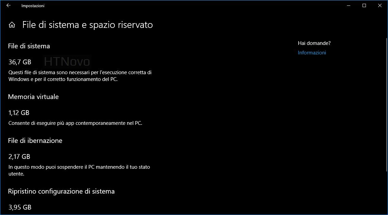 File-sistema