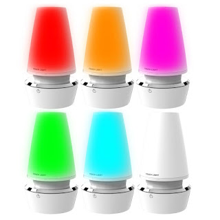 http://eboutique.euroceramic-intl.com/lampes/67-lampe-led-magic-touch-hop-lamp-6-couleurs.html#