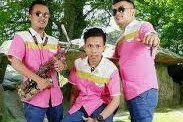 Chord & Lirik Lagu Batak UNANG CEMBURU HO - Labesta Trio