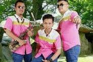 Lirik Lagu Batak ROHA NA MALOS - Labesta Trio
