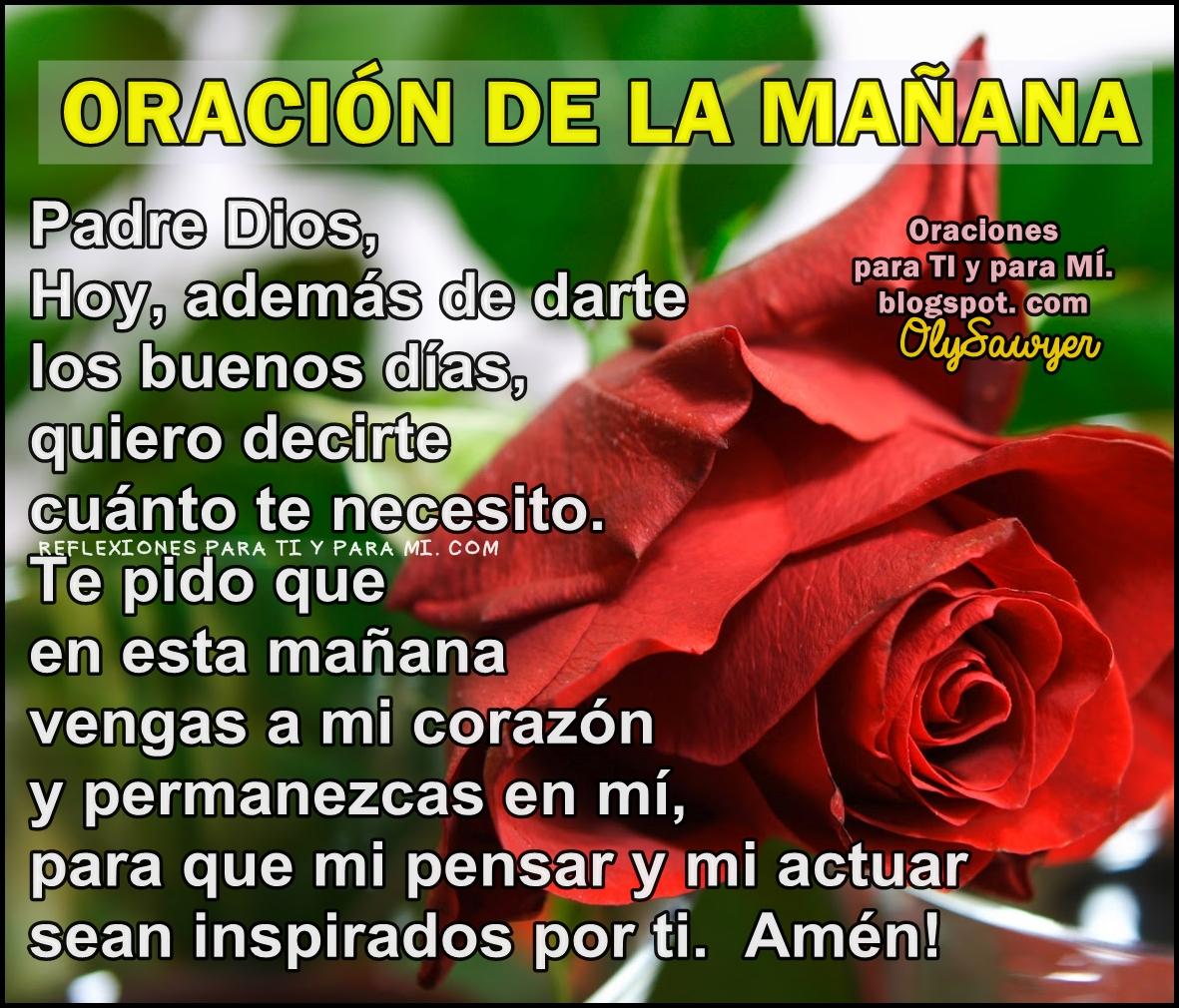Hagamos Una Oracion Por La Salud De Nuestra Amiga Myrita Cristian
