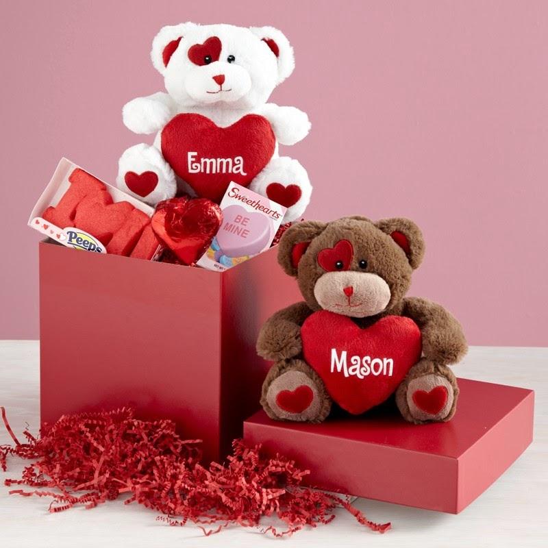 qua_valentine_trang_07