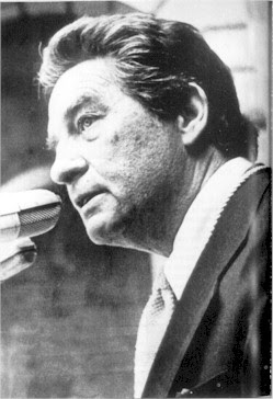 Octavio Paz, Wciąż te same widzenia, poezje, Okres ochronny na czarownice, Carmaniola