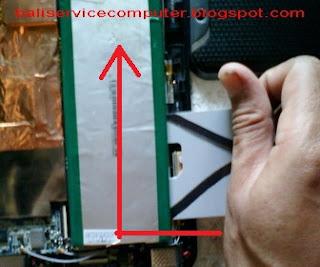 tempat service tablet di denpasar bali
