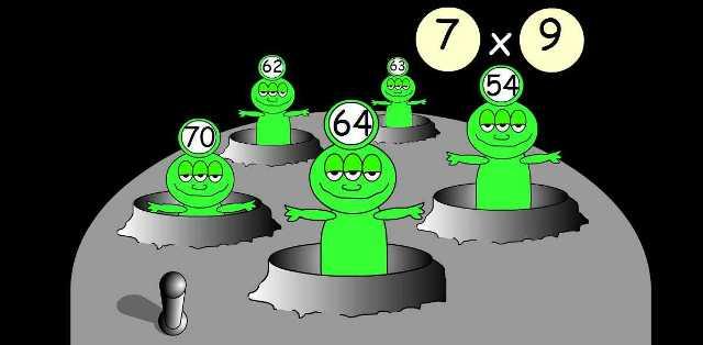 http://matematicasonline.es/pequemates/pequemates8/flash/tablalunar.swf