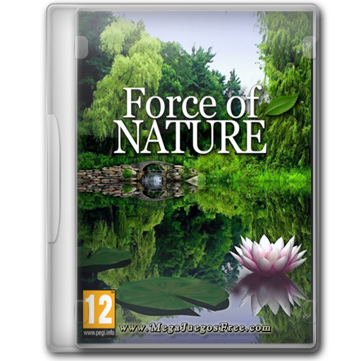 Force of Nature Full Español
