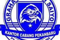 Lowongan Kerja Pekanbaru : PT. Rajawali Aldi Utama Juli 2017
