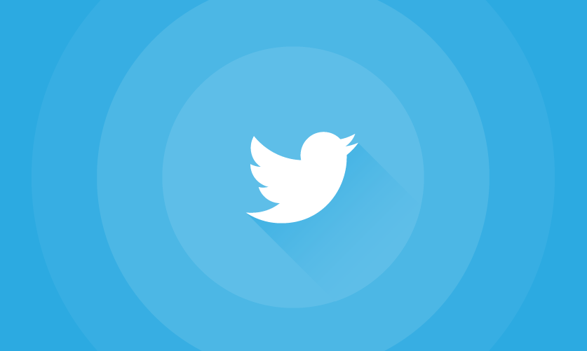 The Psychological Reasons Behind Our Voracious Appetite For Twitter - #infographic