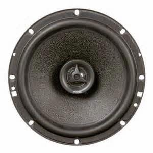Speaker coaxial juga dikatakan sebagai speaker dua arah, tiga arah sound, atau empat arah speaker. Hal semacam ini benar-benar gampang untuk tahu apakah sound yaitu dua arah, tiga arah, atau empat arah.