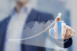 9 Cara Cerdas Berinvestasi dalam Bisnis dan Memaksimalkan Keuntungan