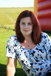 Isabelle Horler