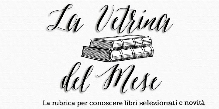 https://bookavenuekids.blogspot.it/search/label/LA%20VETRINA%20DEL%20MESE