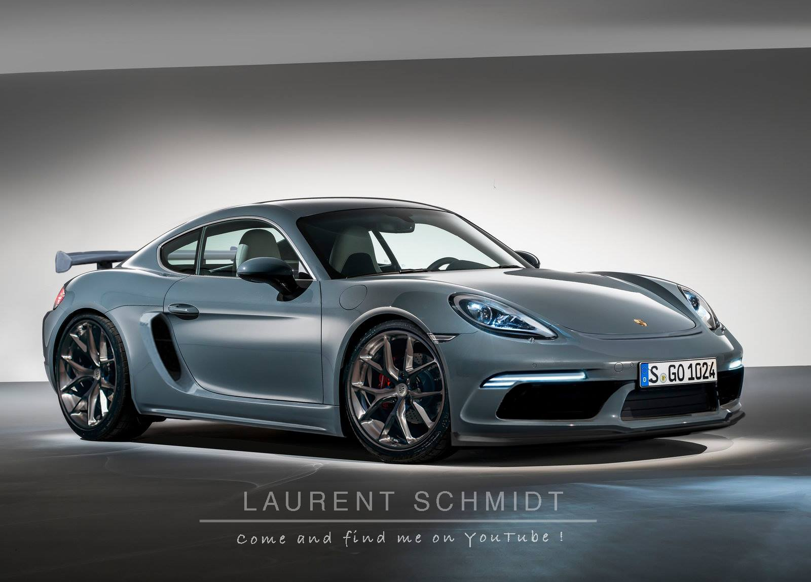 2018 porsche 718 cayman gt4. brilliant porsche blocking ads can be devastating to sites you love and result in people  losing their jobs negatively affect the quality of content in 2018 porsche 718 cayman gt4 e