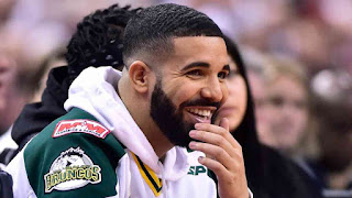 Drake Humbolt Broncos Jersy cloth