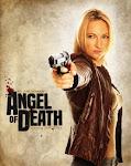 Nữ Thần Chết Chóc - Angel Of Death