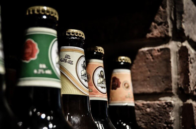 Dubai rules for tourists wine and alcohol