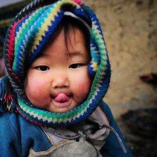 صور اطفال hd