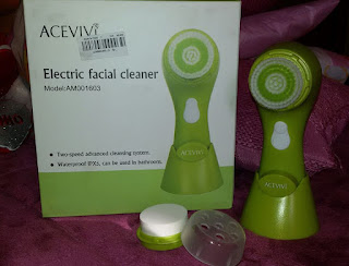 http://www.dresslink.com/new-acevivi-abs-waterproof-2-speed-electric-makeup-spa-massage-facial-cleaner-green-p-29719.html?utm_source=blog&utm_medium=cpc&utm_campaign=Carly160