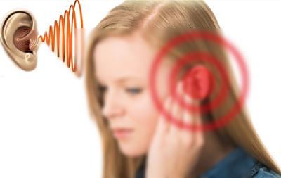 Obat Telinga Berdenging Di Apotik Baik Sebelah Kiri Maupun Kanan Sampai Bisa Sembuh