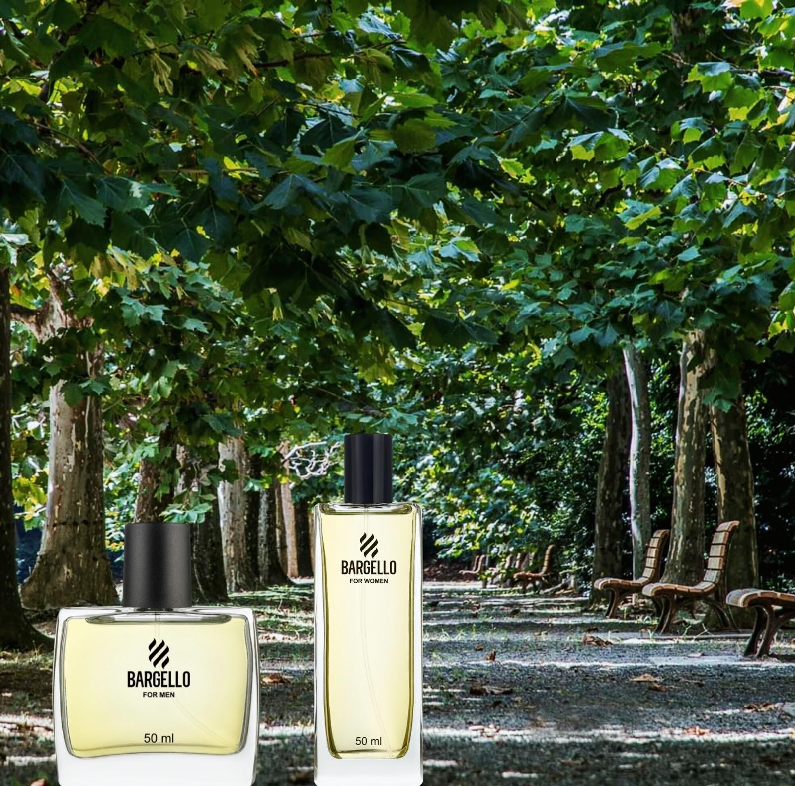 Bargello Parfüm En Sevilen Parfüm Kodlari Kelebek Etkisi Makyaj