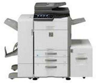 MX-3110N