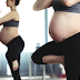 Your Pregnancy & Fitness