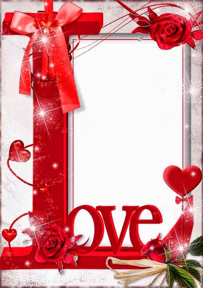 Love Frames Png Page 2 Frame Design Amp Reviews