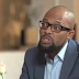 WATCH: 'I' as Mdu' will not be backlashed'' #DateMyFamily Mdu tells black Twitter