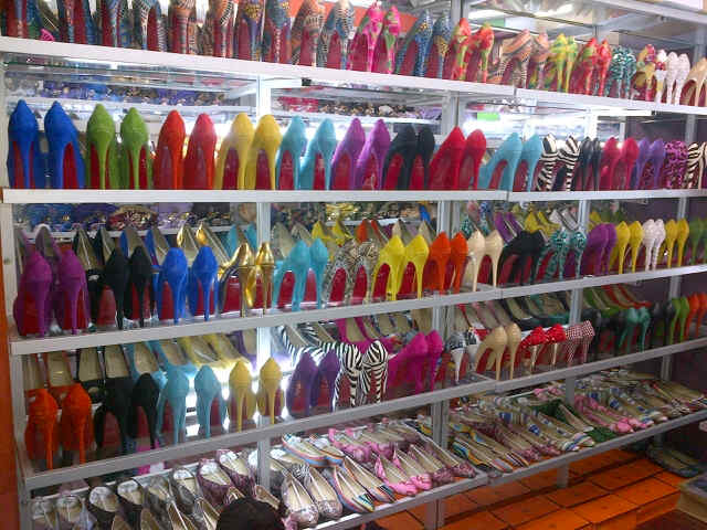 9d511d370a56d0 Dehadza Fashion Store now selling wholesale