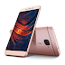 LeEco Le 2 and Le Max2 first flash sale on June 28th, free CDLA earphones included