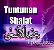 tata-cara-bacaan-niat-sholat-sunnat-lafadz-takbir-idul-adha