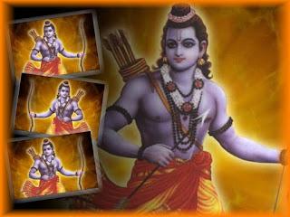 ram-bhajan