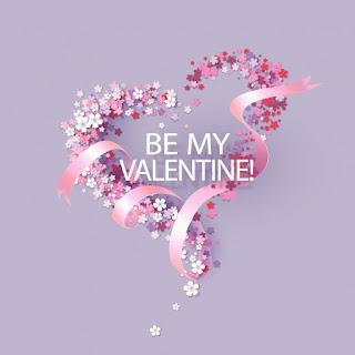З найширшим розмахом прийнято відзначати День святого Валентина в США і  Канаді. В Америці День всіх закоханих стали святкувати пізніше 79bb0147eda66
