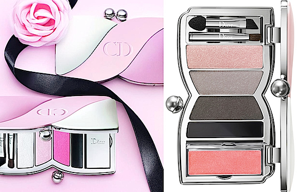 dior cherie bow collection printemps 2013