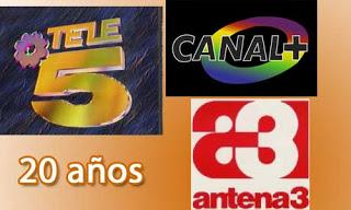 http://cuadernodeldavid.blogspot.com.es/2010/01/2-decadas-de-tv-privada-en-espana.html